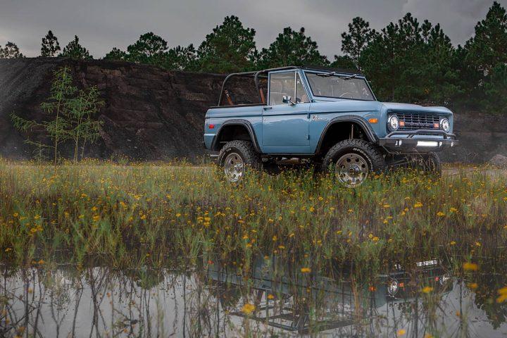 1973-ford-bronco-restomod-by-velocity-restorations
