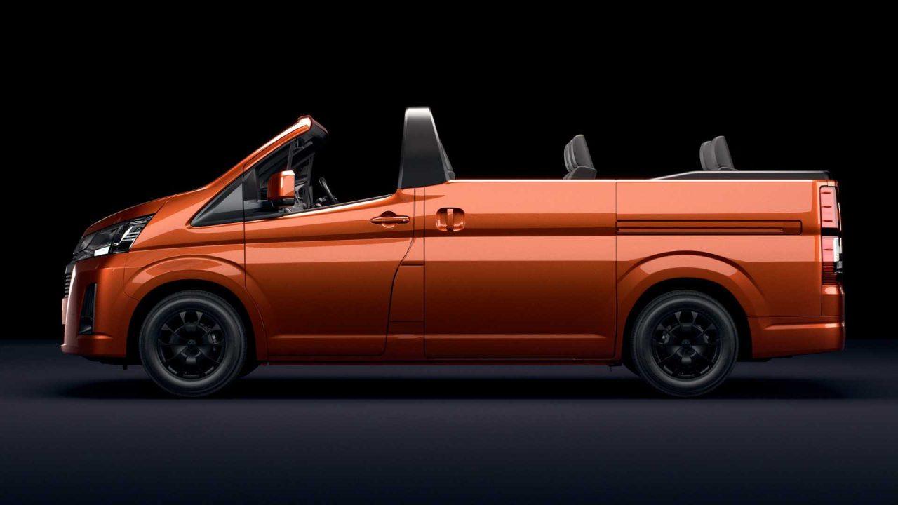 2019-toyota-hiace-convertible (2)