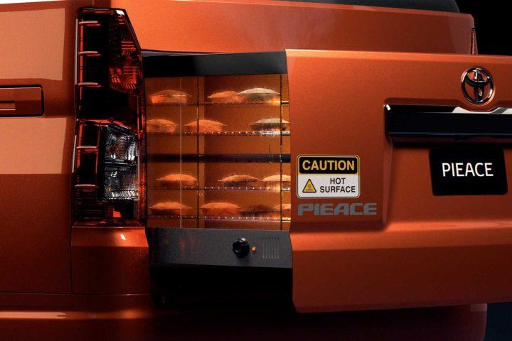 2019-toyota-hiace-convertible (3)