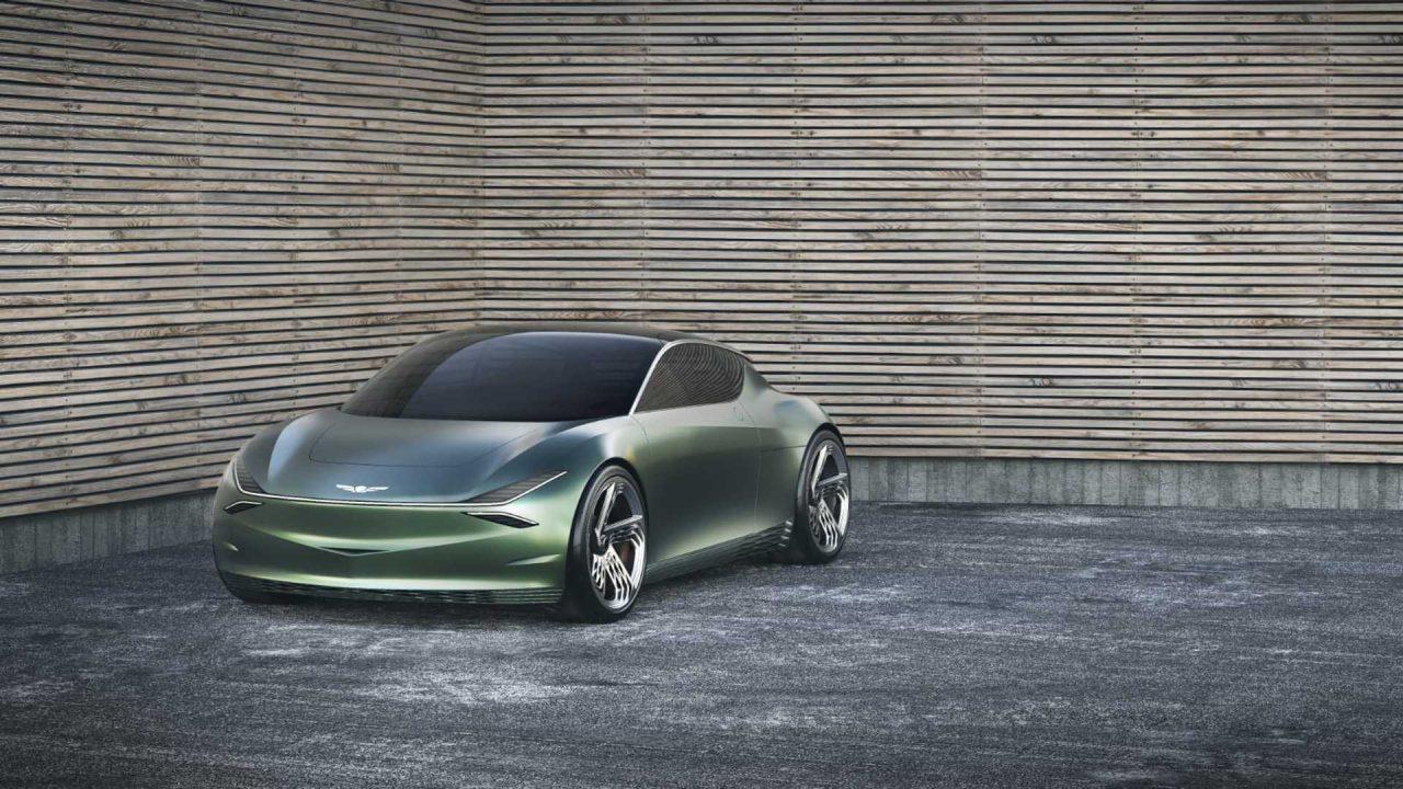 genesis-mint-electric-concept