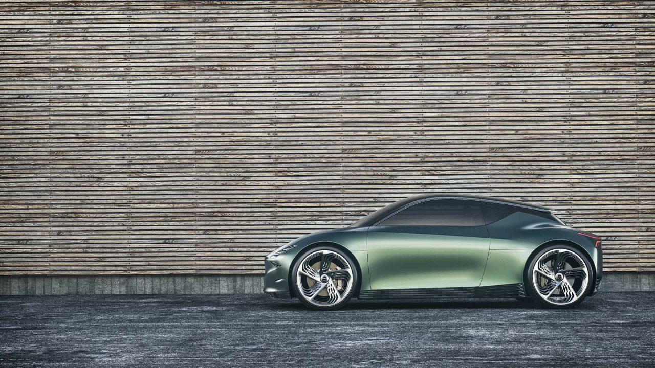 genesis-mint-electric-concept (2)
