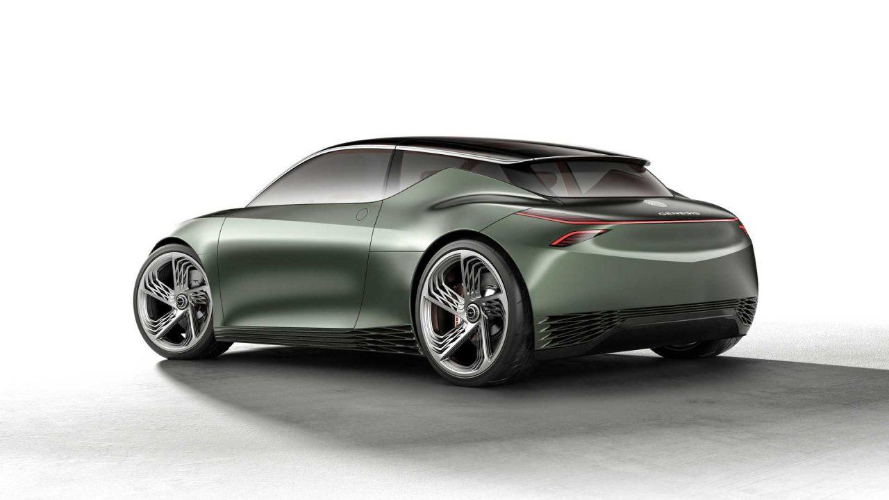 genesis-mint-electric-concept (4)