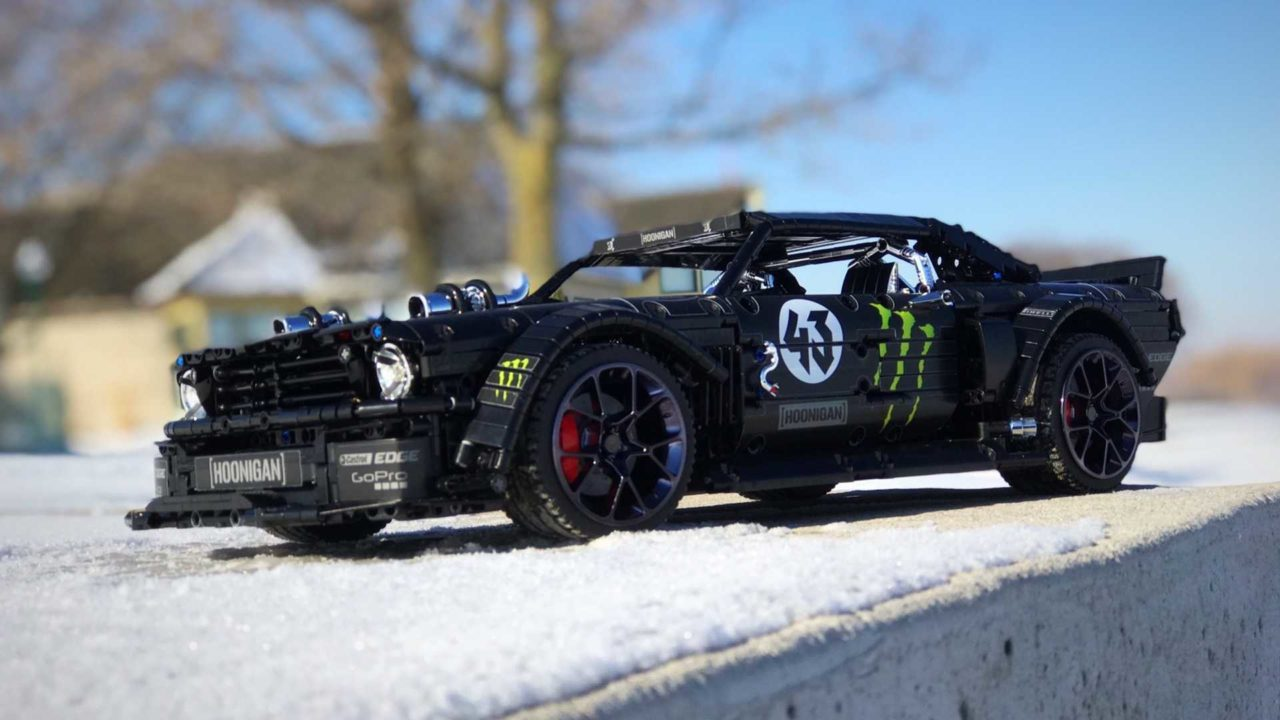 lego-hoonicorn-mustang-by-lachlan-cameron (5)