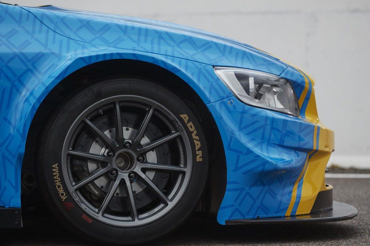 volvo-s60-polestar-wtcc-art-car