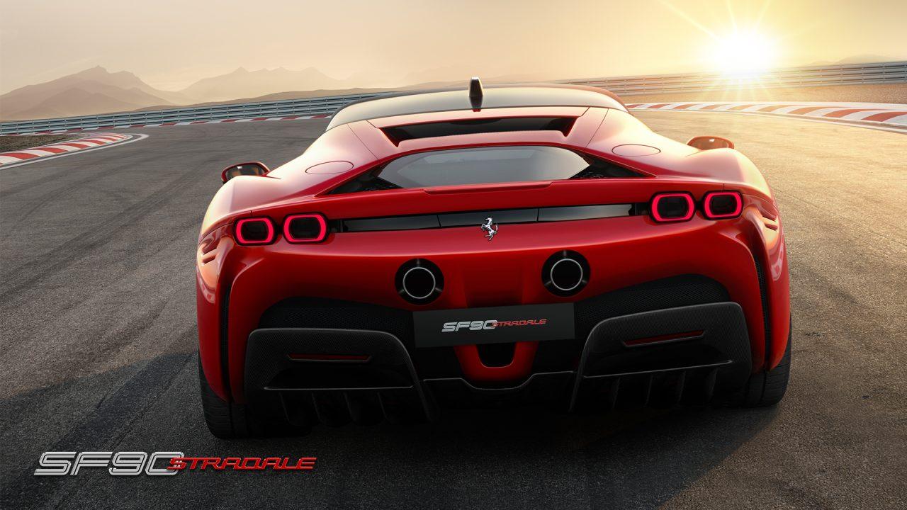 190163-car-Ferrari-SF90-Stradale