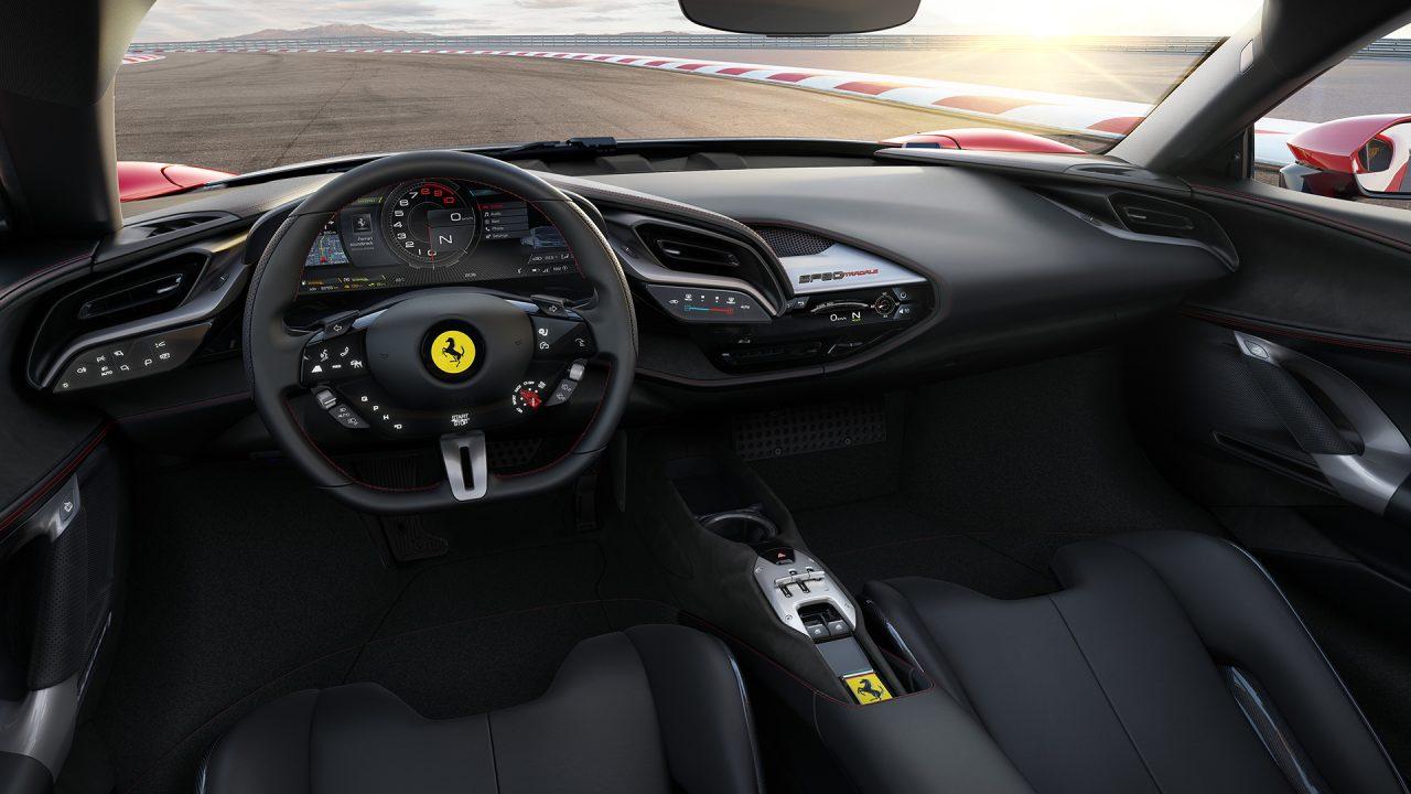 190165-car-Ferrari-SF90-Stradale