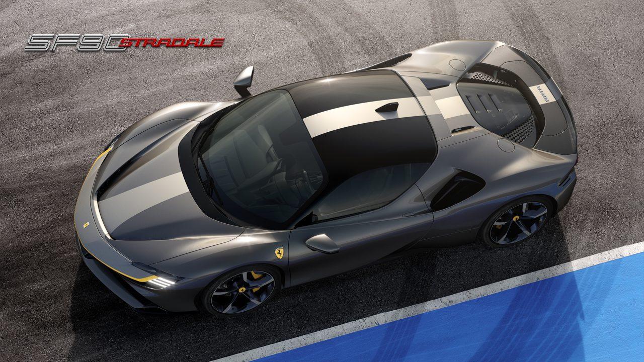 190167-car-Ferrari-SF90-Stradale