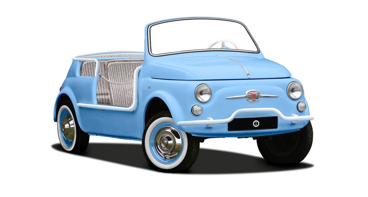 2019_04_09_fiat-500-jolly_front_azzurro-volare
