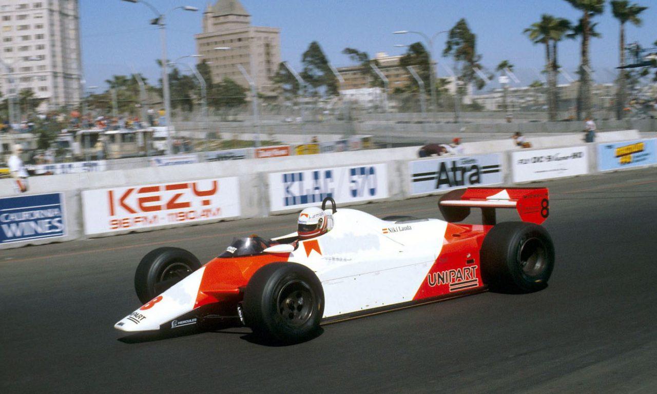 Niki_Lauda_1982