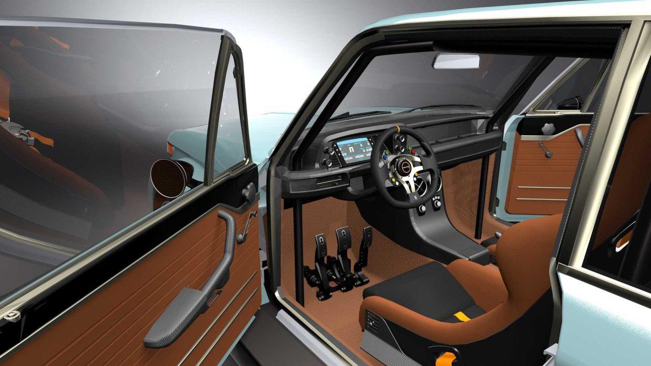 gruppe5-bmw-2002-interior (1)