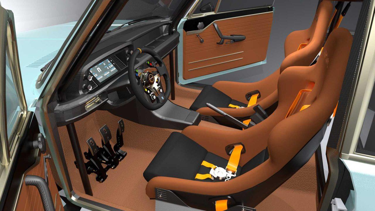 gruppe5-bmw-2002-interior (2)