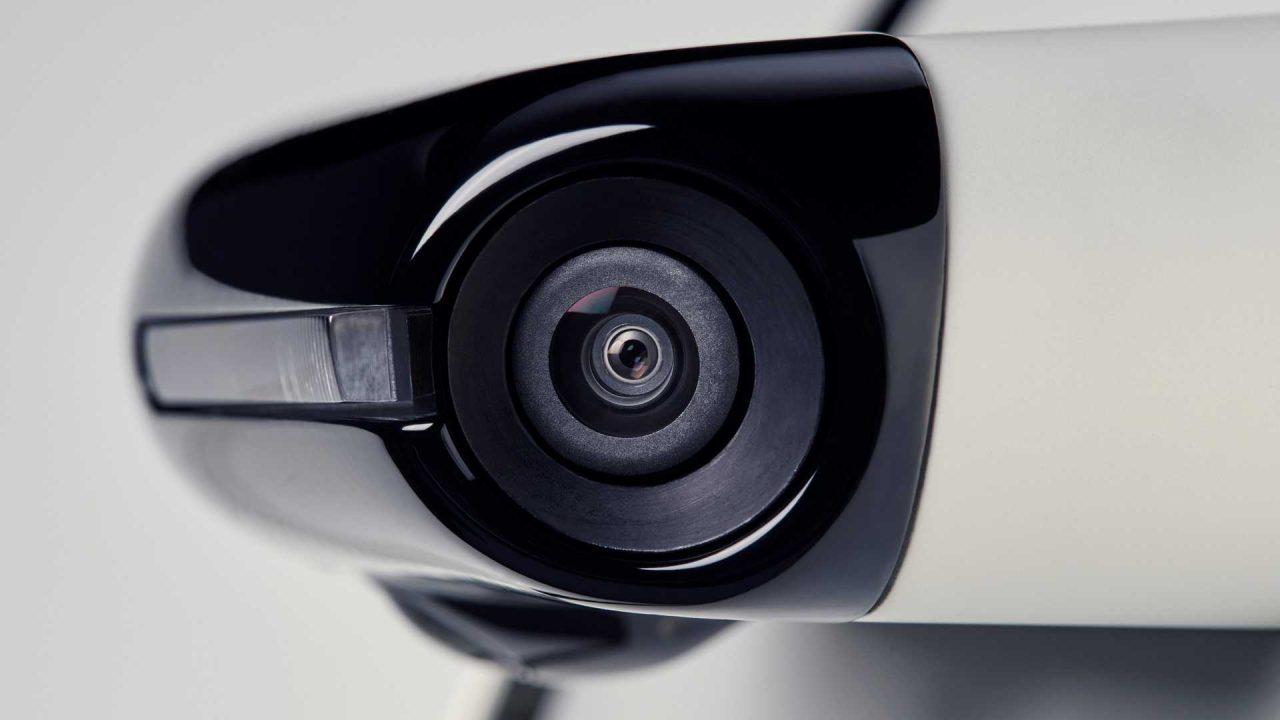 honda-e-side-camera-mirror-system (1)