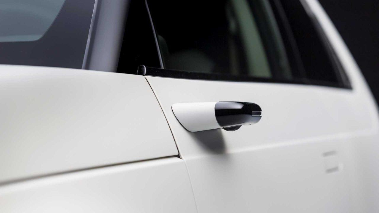 honda-e-side-camera-mirror-system (3)