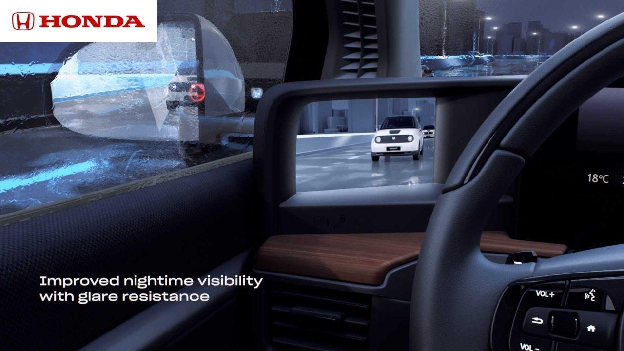 honda-e-side-camera-mirror-system (5)