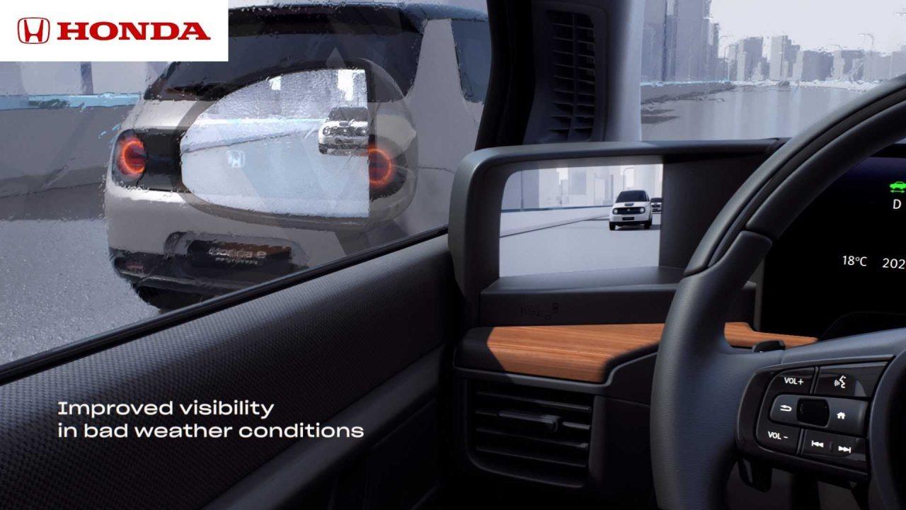 honda-e-side-camera-mirror-system (7)
