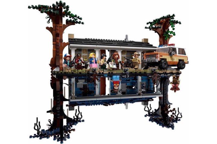 stranger-things-lego-set-front