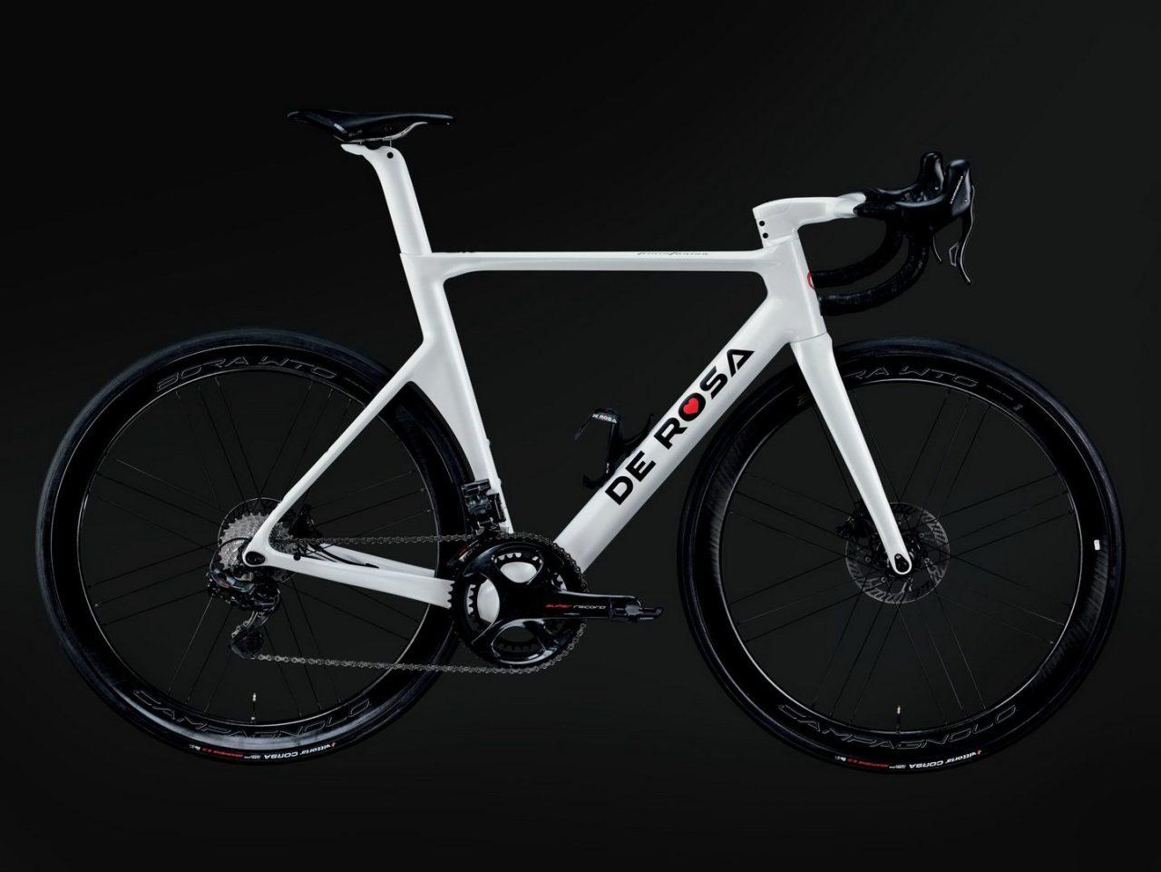 246950b4-pininfarina-sk-de-rosa-bicycle-1