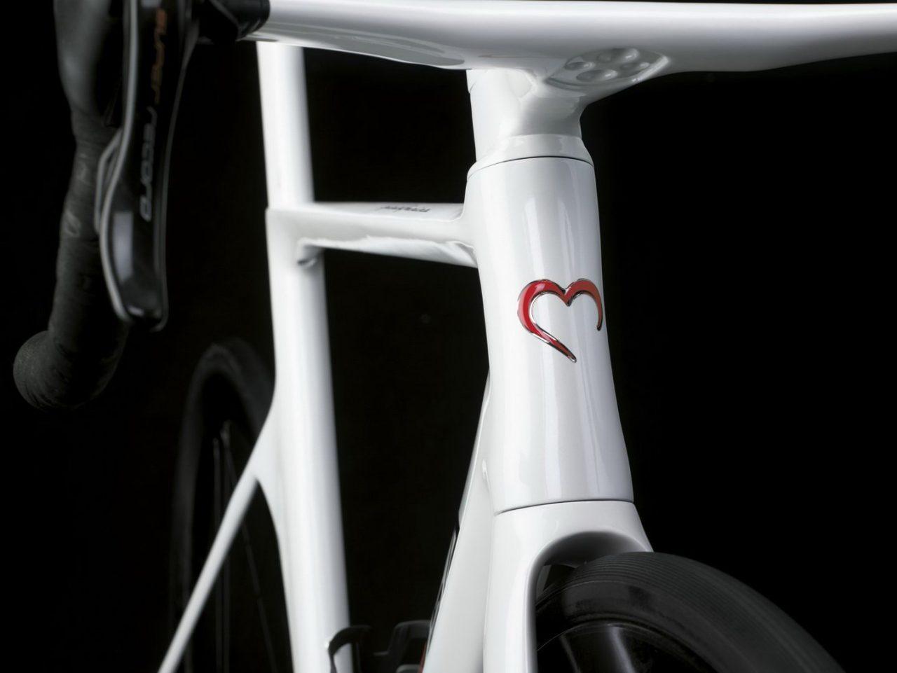 73af09f0-pininfarina-sk-de-rosa-bicycle-2