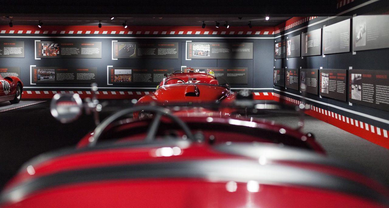 7f7478dc-scuderia-ferrari-exhibition-2