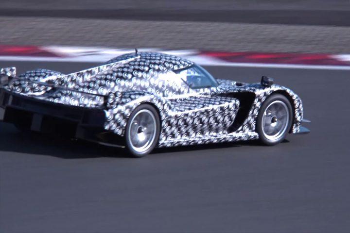 Toyota-GR Super Sport-1