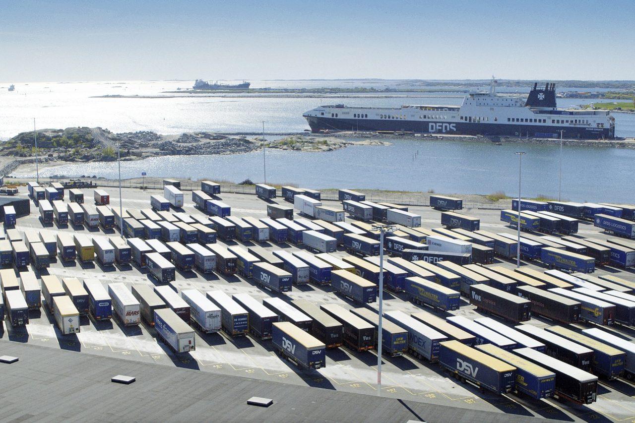Veras-first-assignment-Port