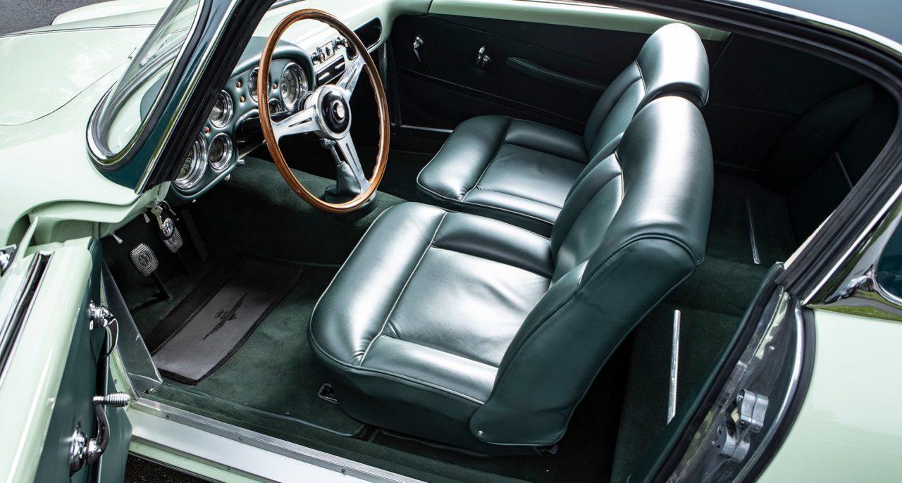alfa-romeo-1900c-super-sprint-interior