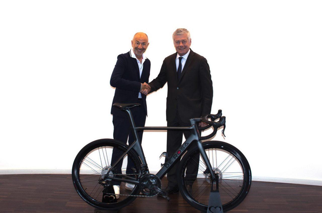 bb728115-pininfarina-sk-de-rosa-bicycle-4