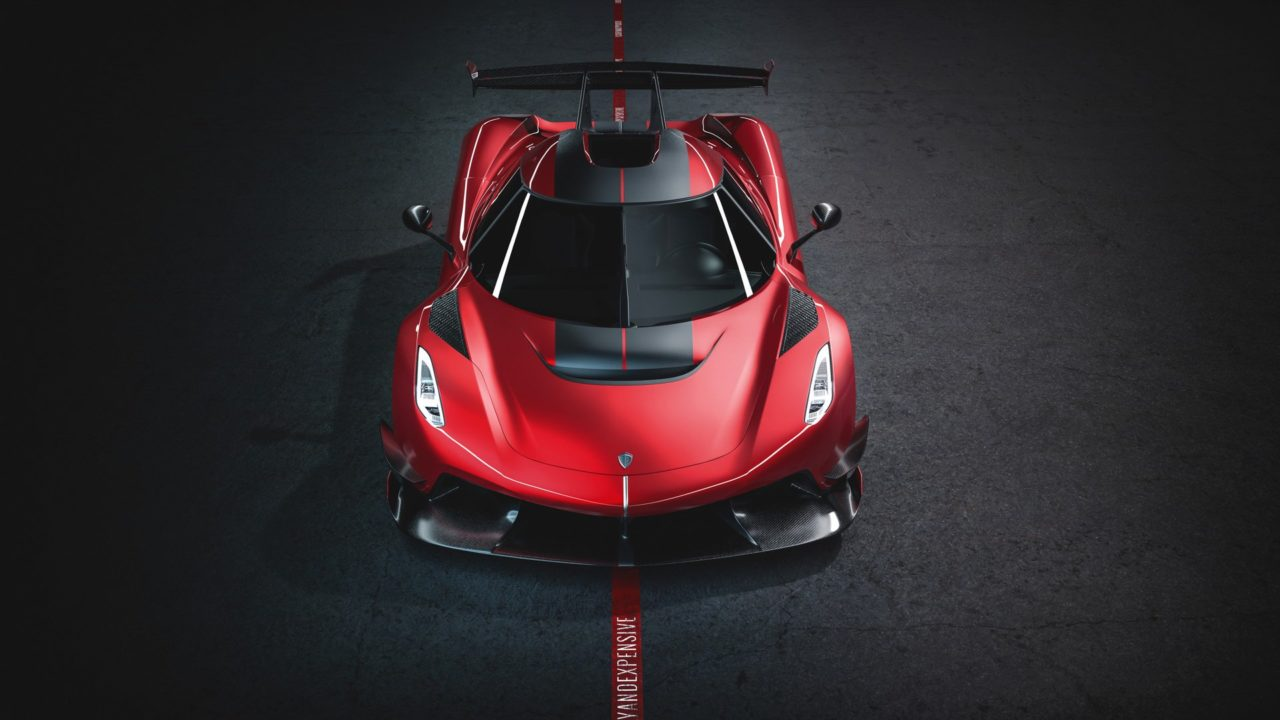 koenigsegg-jesko-red-cherry-edition-3