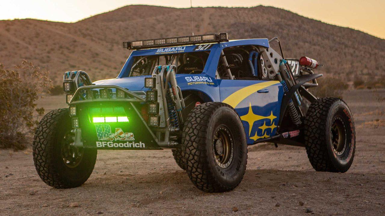 subaru-crosstrek-desert-racer-1