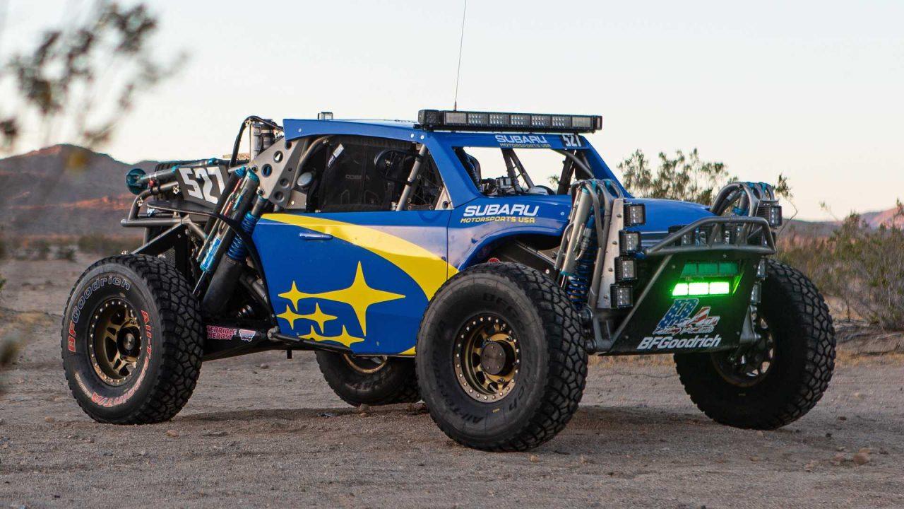 subaru-crosstrek-desert-racer-2