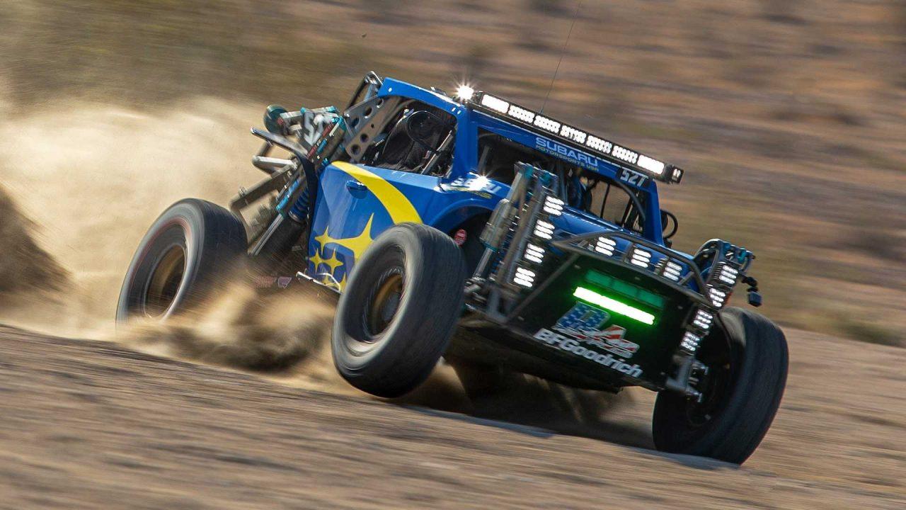 subaru-crosstrek-desert-racer-3