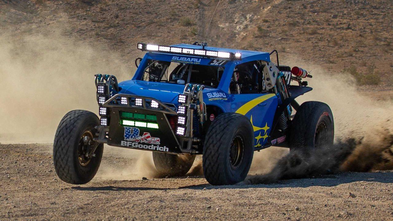 subaru-crosstrek-desert-racer-4