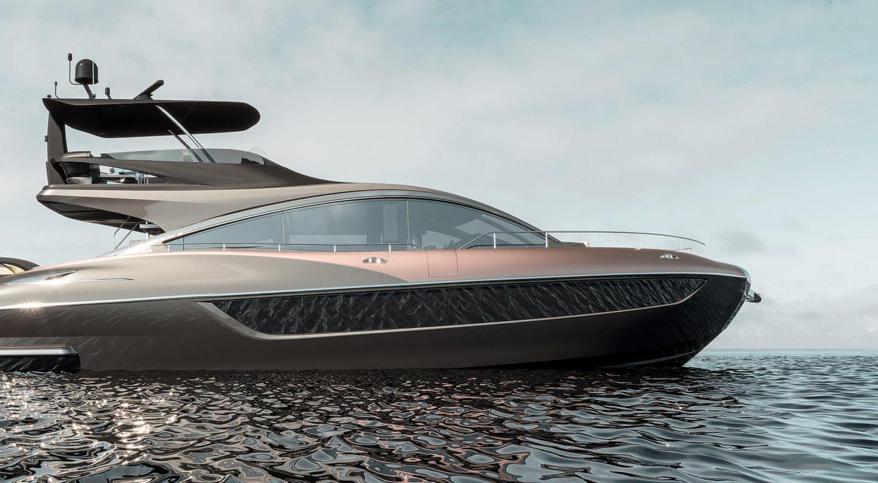 02-Lexus-yacht-2000×1100-water3_M75