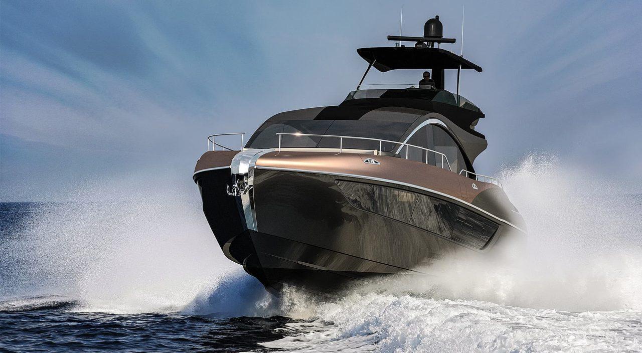 05-Lexus-yacht-2000×1100-run1_M75