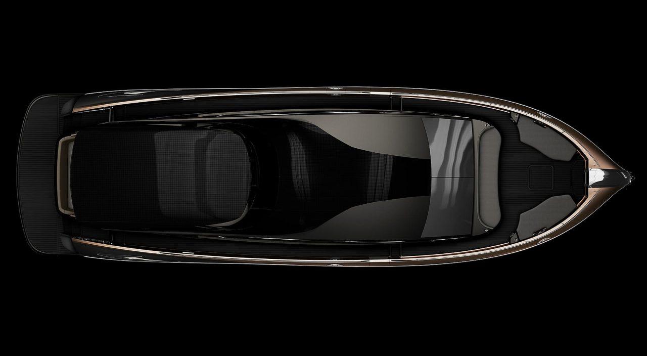 06-Lexus-yacht-2000×1100-mood2_M75