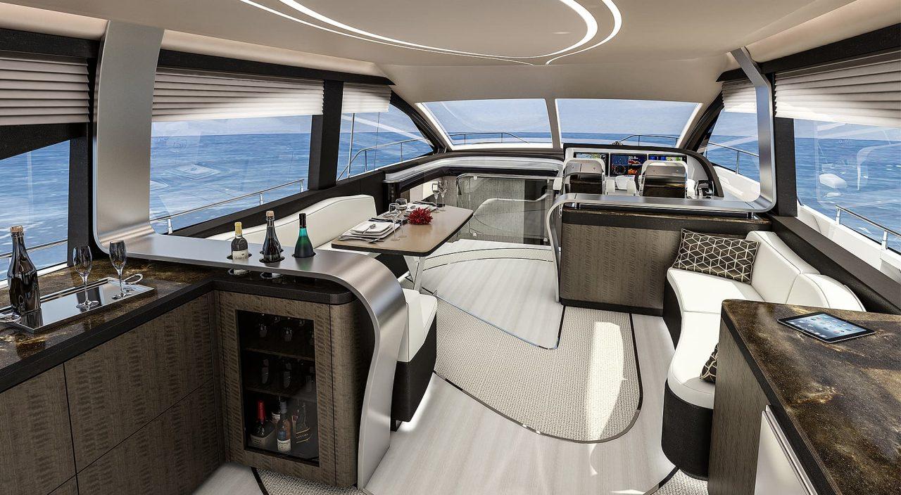 09-Lexus-yacht-2000×1100-salon2_M75