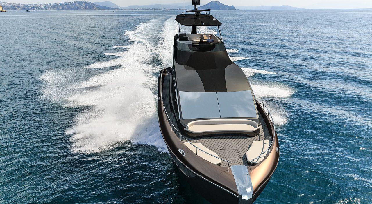 10-Lexus-yacht-2000×1100-run2_M75