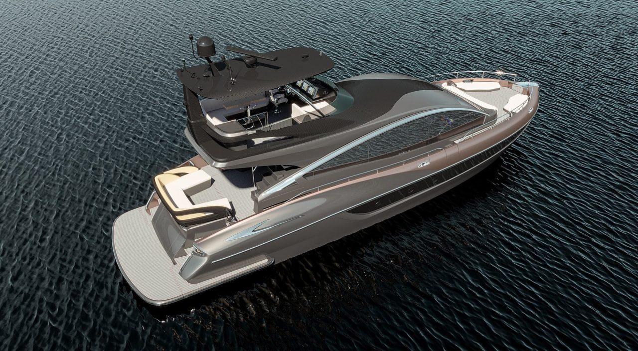 11-Lexus-yacht-2000×1100-water2_M75