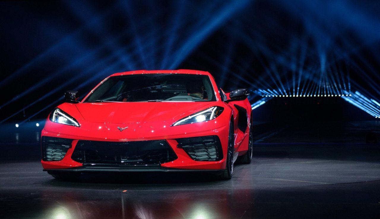2020-corvette-c8-4
