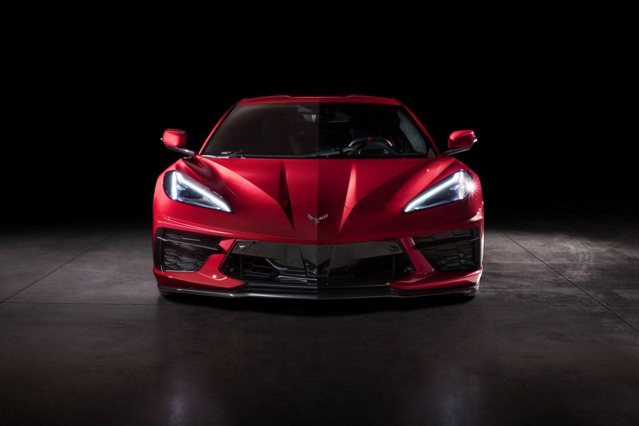 2020-corvette-c8-stingray-41