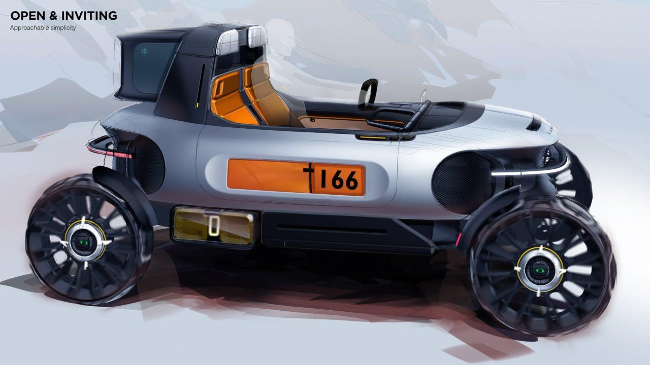 21458dac-land-rover-back-packer-9