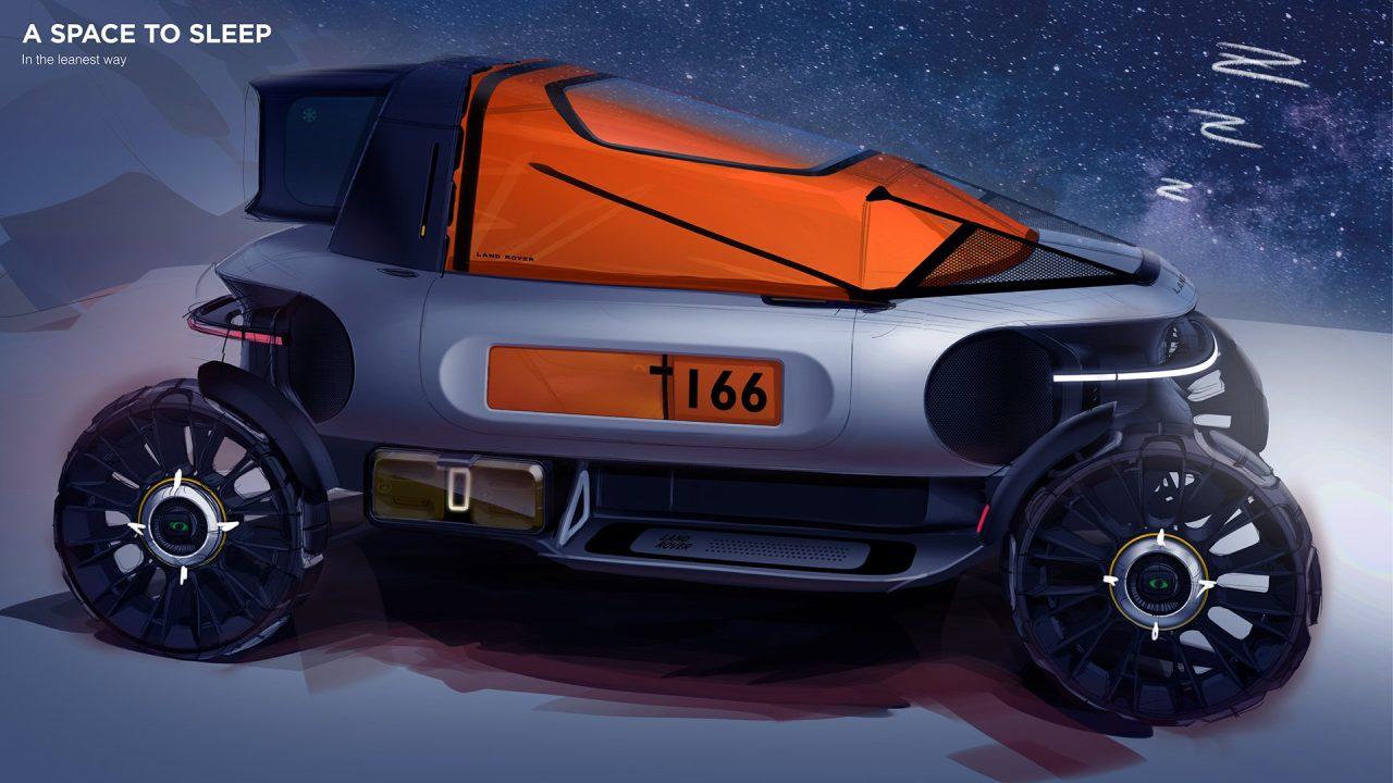 35799c47-land-rover-back-packer-10