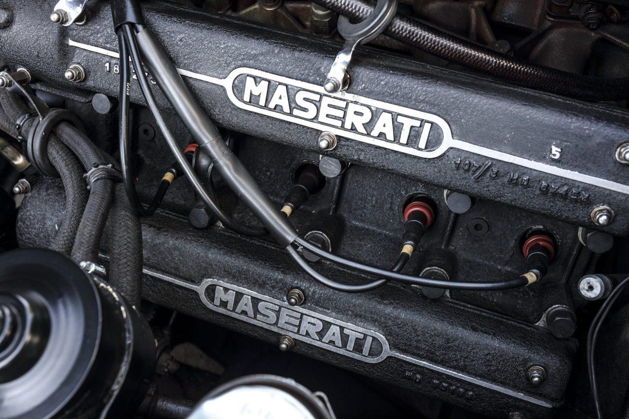 5784c6ed-maserati_indy_america_15