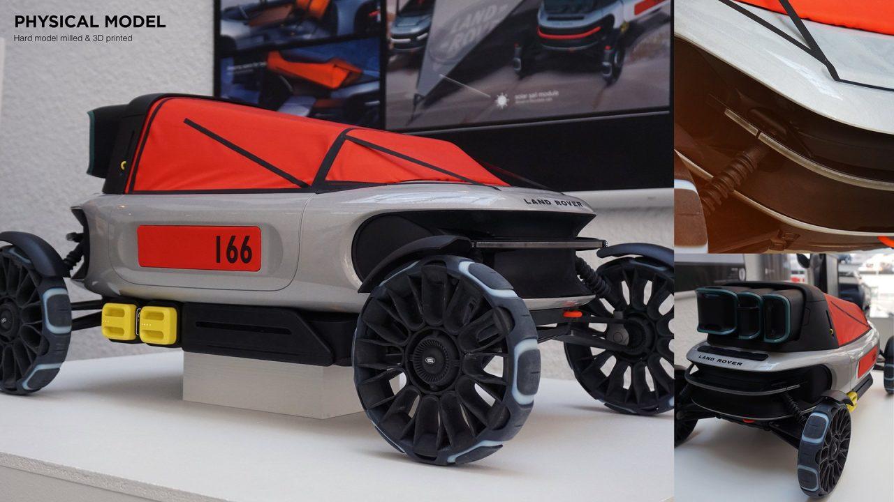 7d45ca70-land-rover-back-packer-15