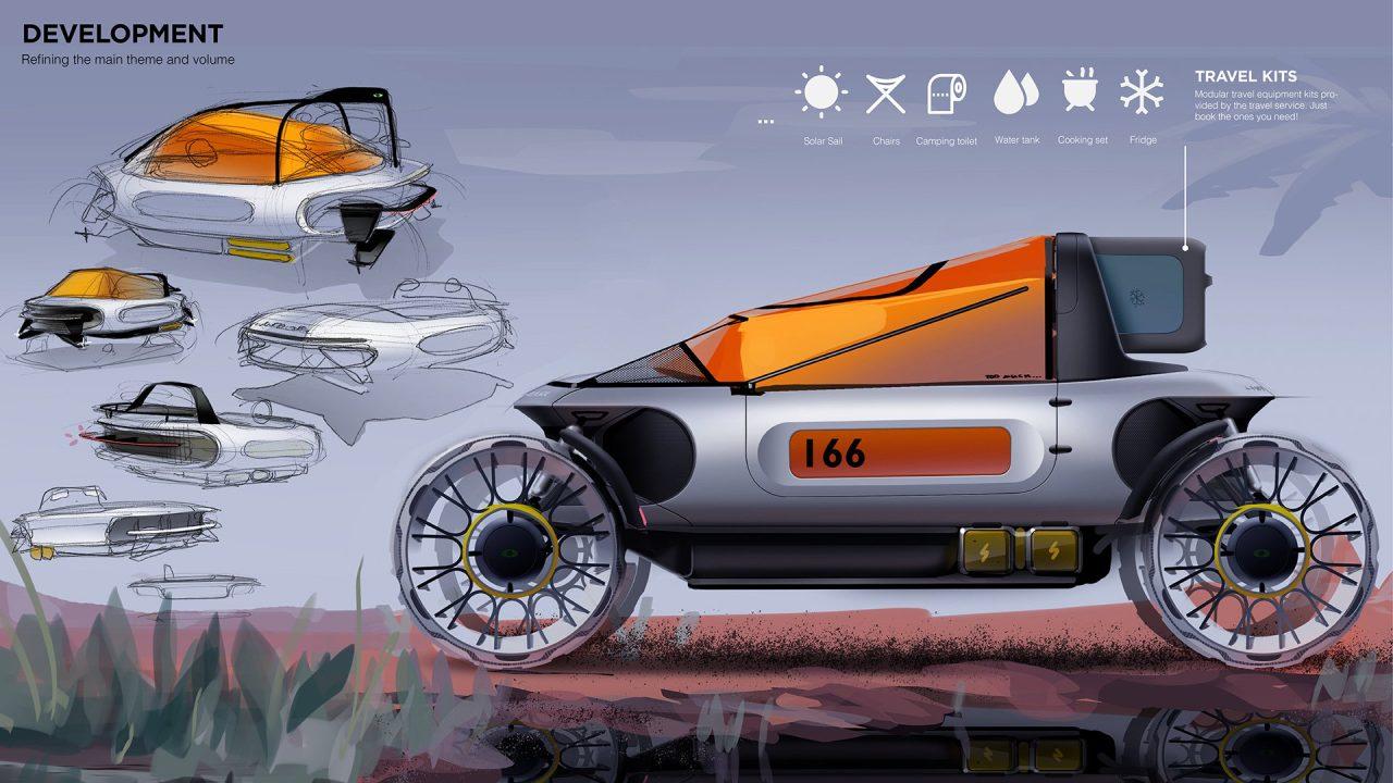 8e759da6-land-rover-back-packer-6