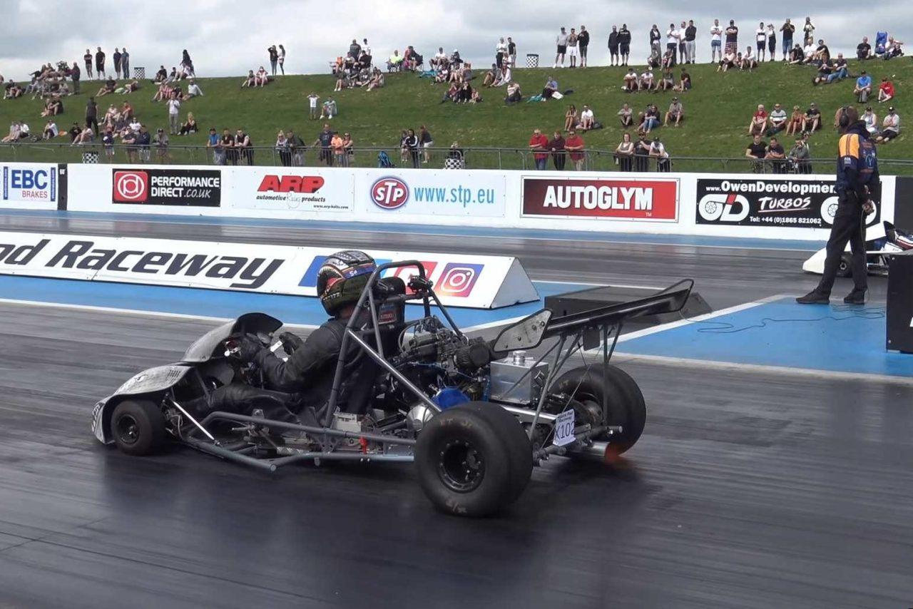 9-second-go-kart (1)