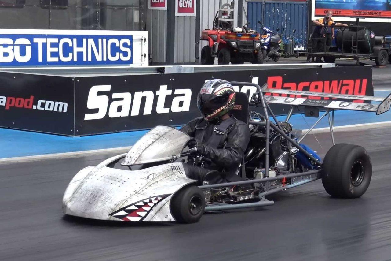 9-second-go-kart (2)