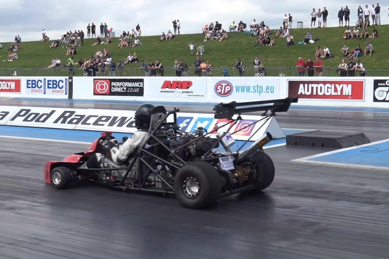 9-second-go-kart (3)