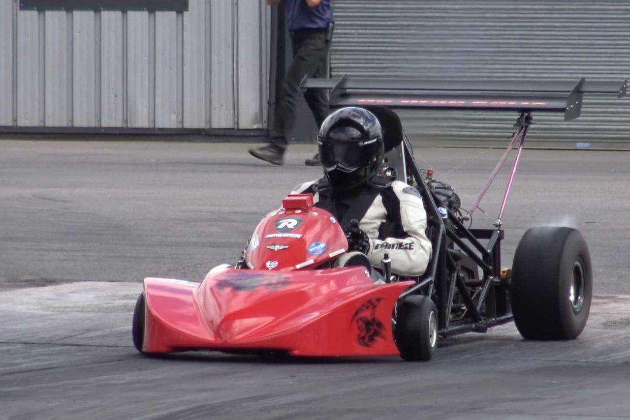 9-second-go-kart (4)