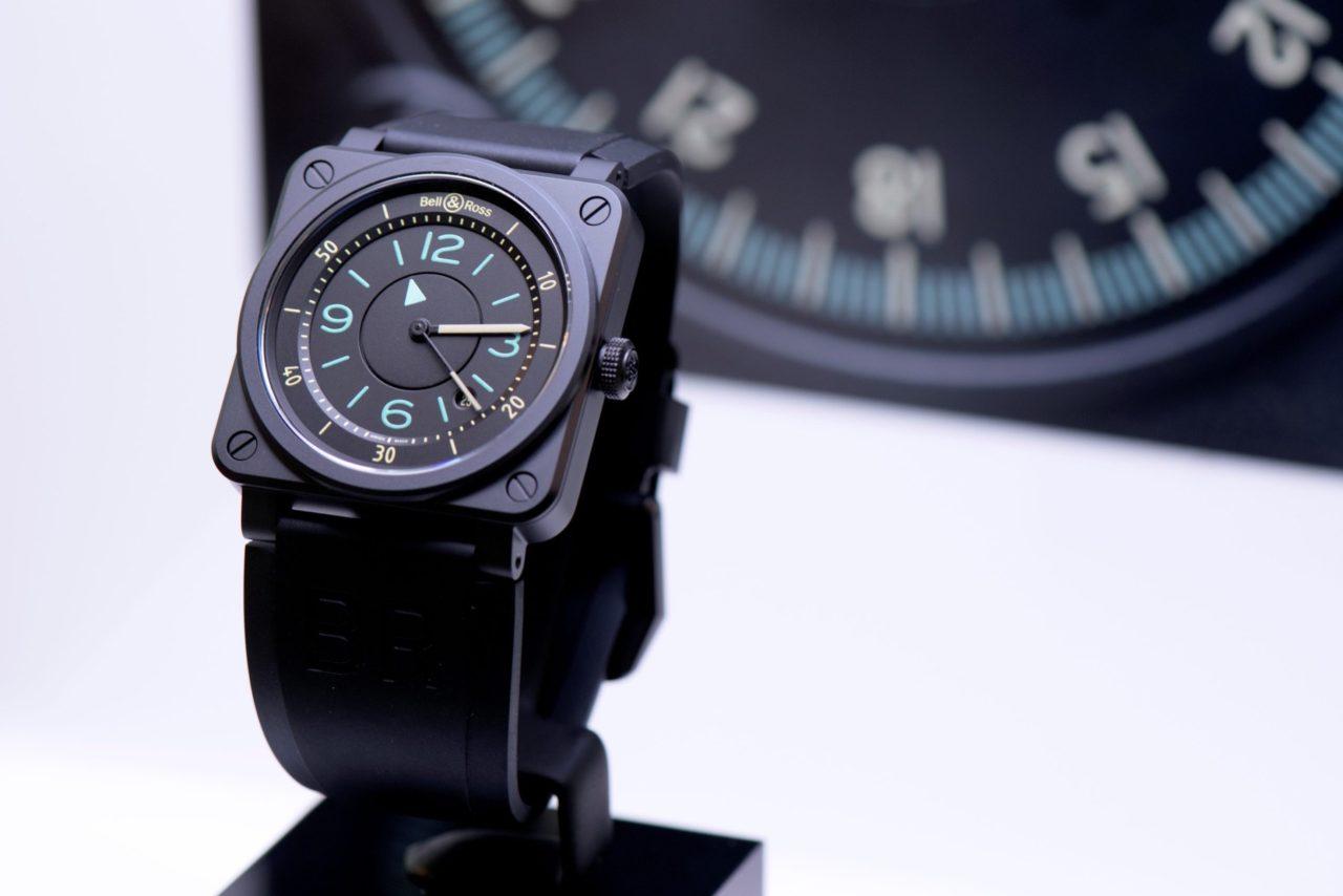 BR 03-92 Bi-Compass(1)
